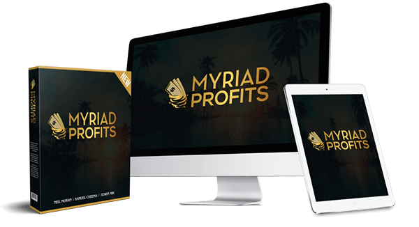 Myriad Profits Review