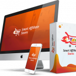 Smart Affiliate Stores Review