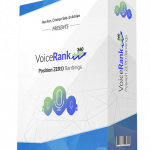 VoiceRank360 Review