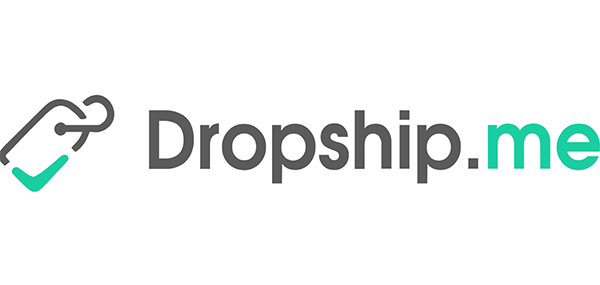 DropshipMe Review