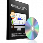 Funnel Clips Review