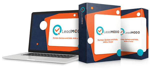 LeadModo Review