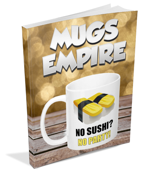 Mugs Empire Review