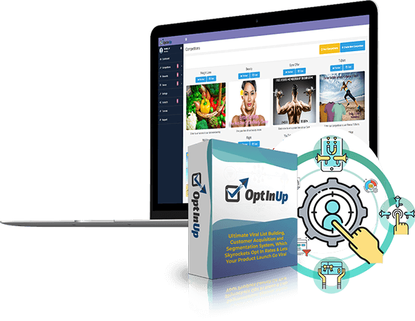 OptInUp Review