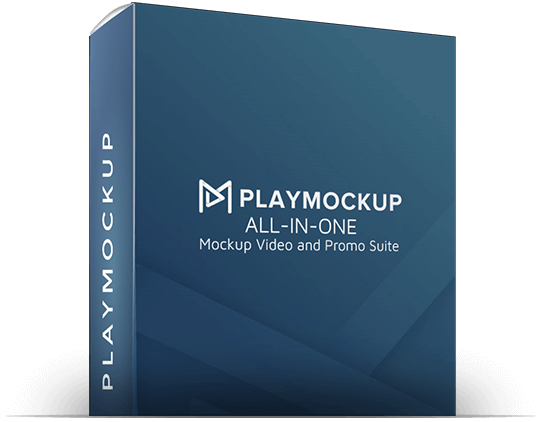 Play Mockup by Levidio Review