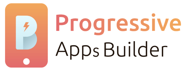 Progressive Apps Builder Review