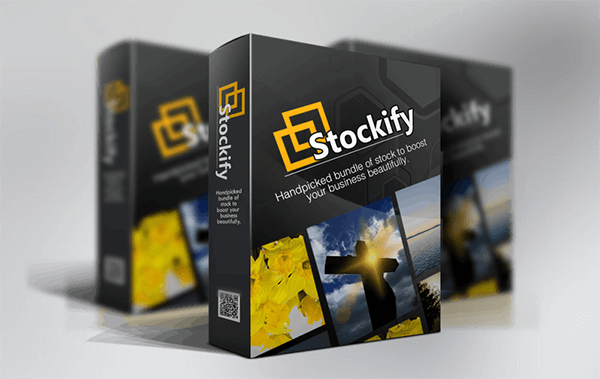 Stockify Review