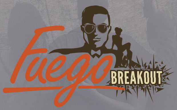 The Fuego Breakout Review