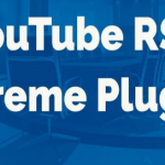 Tube RSS Xtreme Review