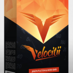 Velocitii Review