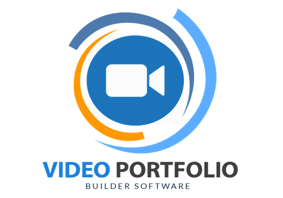 Video Portfolio Builder Review