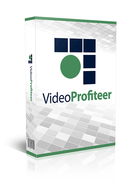 Video Profiteer Review