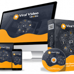 Viral Video Quotes Review
