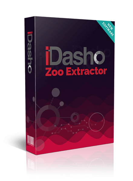 iDasho Zoo Extractor Review