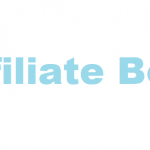 Affiliate Bots Review