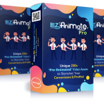 BizAnimatePro Review