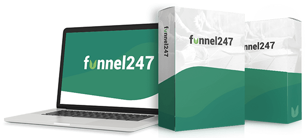 Funnel247 Review – Automate Your Email Sequences