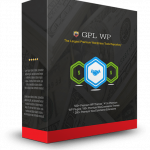 GPL WP Review