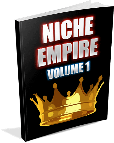 Niche Empire Review