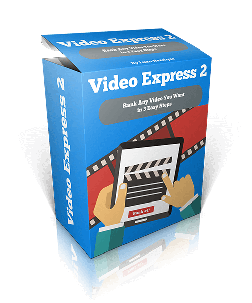 Video Express 2 Review