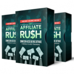 WP Affiliate Rush Review