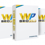 WP SEO Gold Review