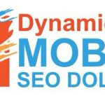 Dynamic Mobile SEO Dollars Review