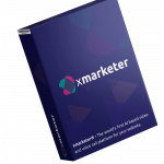 XMarketerSuite Review