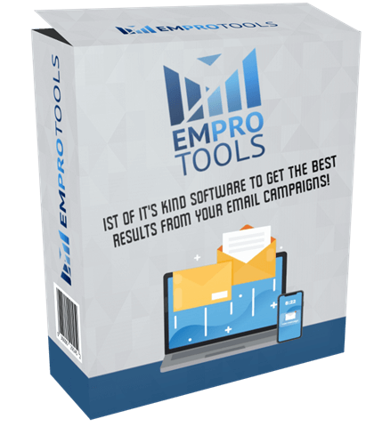 EMProTools Review
