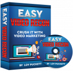 Easy Video Recon Review