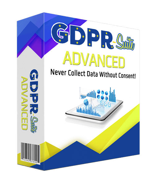 GDPR Suite Advanced Review