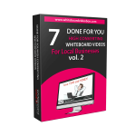 Local Video Pack 2 Review