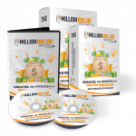 Million Dollar Mindset Review