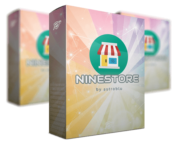 Ninestore Theme Review