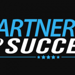 Partnership to Success Review