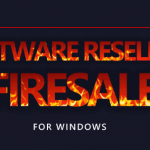 Software Reseller Firesale Review