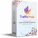 Traffic Mojo Review