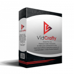VidCrafty Review