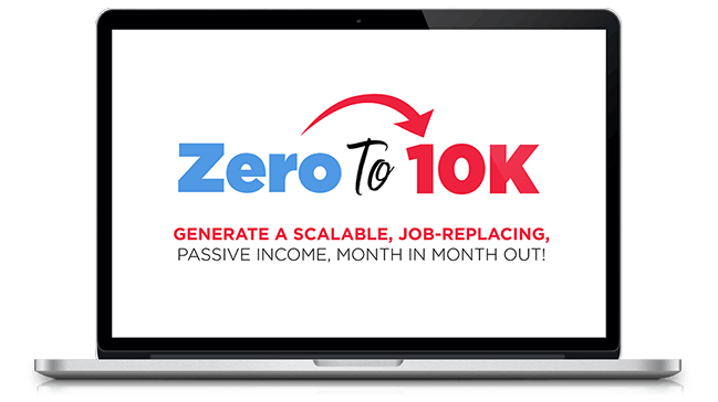 ZeroTo10K Review