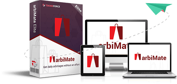 ArbiMate Review