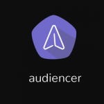 Audiencer Review