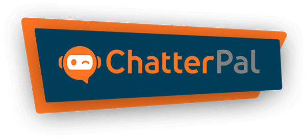 ChatterPal Review – Build Your Email List 10x Faster