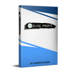 ClickProfit Review