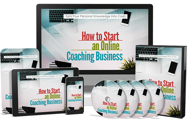 How to Start an Online Coaching Business Review