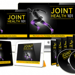 Joint Health 101 Review