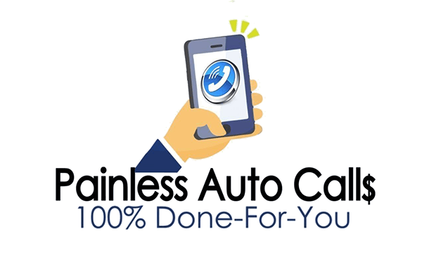 Painless Auto Call$ Review