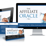 The Affiliate Oracle Review