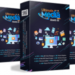 Ultimate Media Assets Kit Review