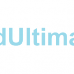 VidUltimate Review