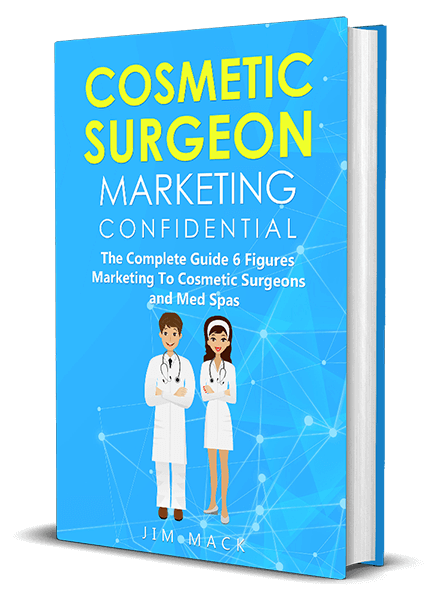 Cosmetic Surgeons Marketing Confidential Review – Honest Review